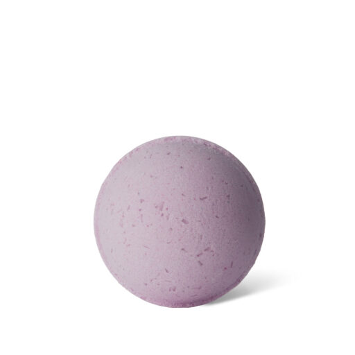 Topikal™ Lavender CBD Bath Bomb 60 mg